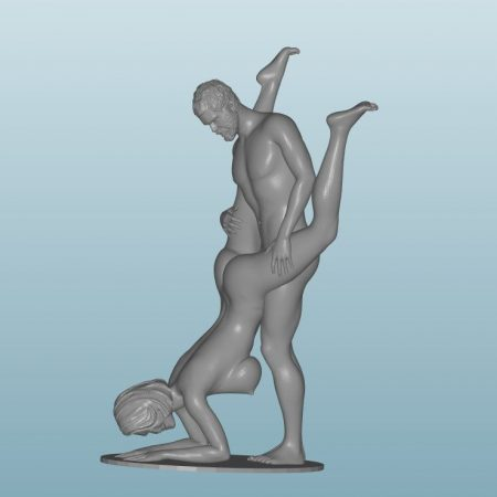 Figure of Sex 18+(Z426)